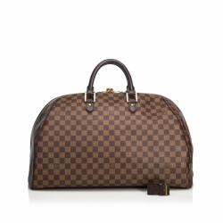 Louis Vuitton Damier Ebene Ribera GM