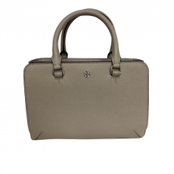 Tory Burch Small Grey