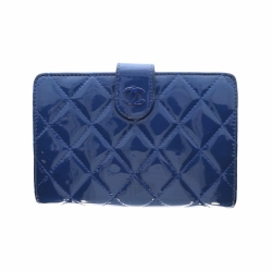 Chanel Zeitloses Wallet
