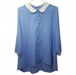 Claudie Pierlot Shirt blouse