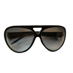 Burberry Sunglasses - Sunglasses