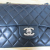 Chanel Timeless Double Flap Medium size Bag