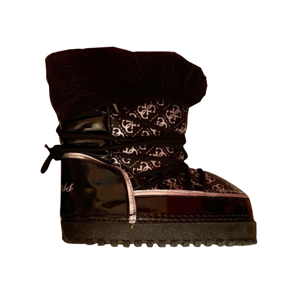 Guess Moon-Boots