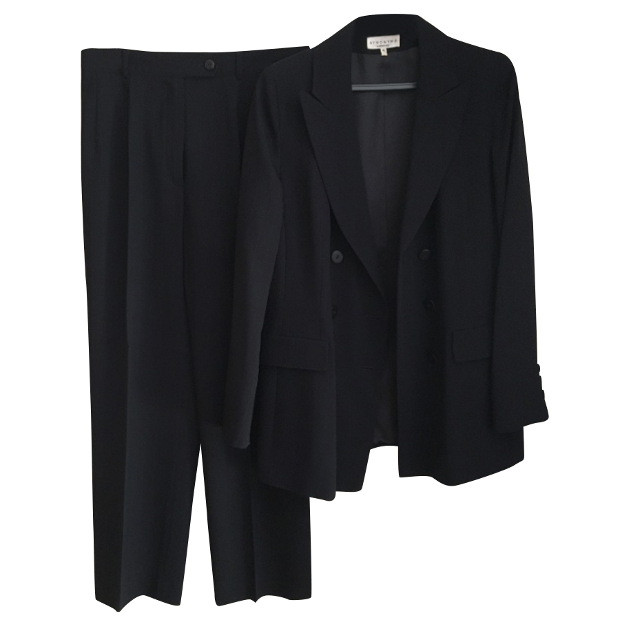 Georges Rech Blazer & Trousers