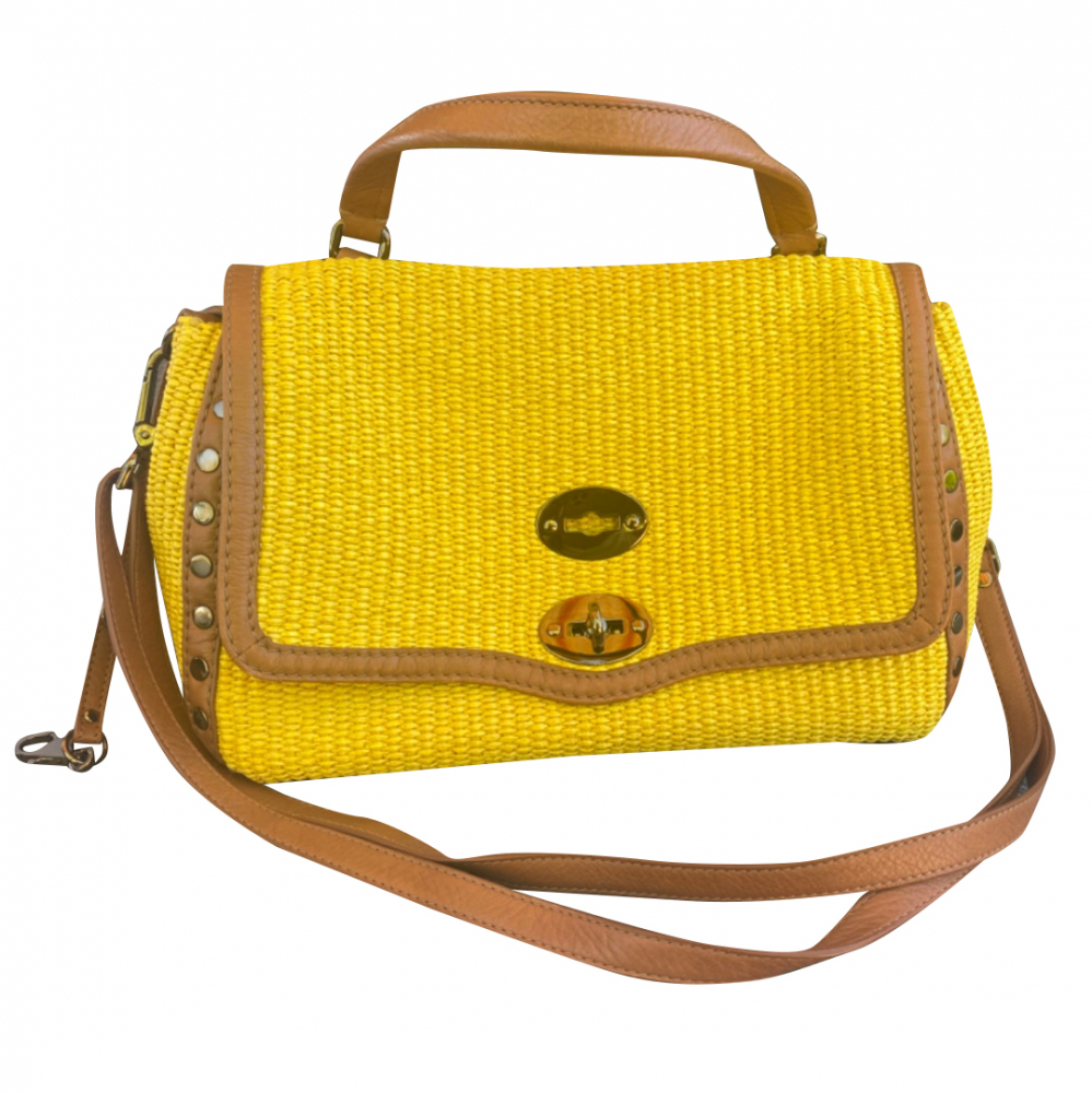 Zanellato Shoulder bag
