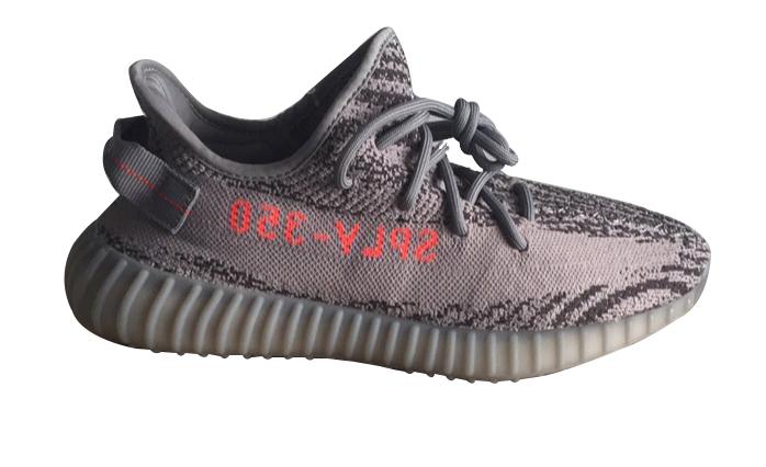 Adidas Yeezy Boost 350 kaufen schweiz