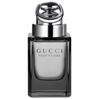 Gucci Gucci By Gucci for Men