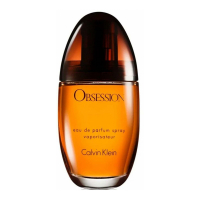 Calvin Klein Calvin Klein Obsession for Women