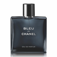 Chanel Chanel Bleu de Chanel - 150ml Spray
