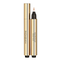 Saint Laurent Paris Yves Saint Laurent Touche Eclat  - Schattierung # 1 Rose Lumière