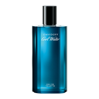 Davidoff Davidoff Cool Water for Men