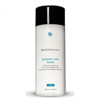 SkinCeuticals Blemish & Age Solution - 200 ml