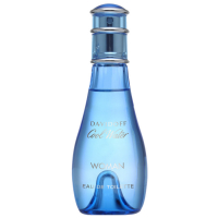 Davidoff Davidoff Coolwater for Women