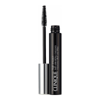 Clinique Clinique High Impact Mascara Courbe Optimale - Noir