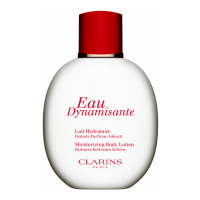 Clarins Clarins Energizing Emulsion Soothes Tired Legs  -  125ml