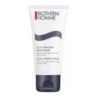 Biotherm Biotherm Active Shave Repair - 50ml