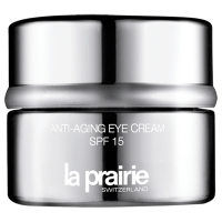 La Prairie La Prairie Anti-Ageing Eye Cream SPF15  -  15ml