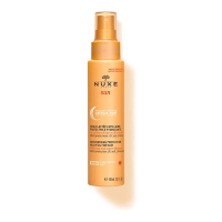 Nuxe Sun Protective Milky Oil for Hair - 100ml