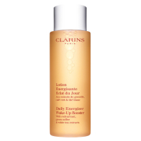 Clarins Clarins Daily Energizer Wake-up Booster  -  125ml