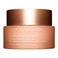 Clarins Clarins Bofy Lift Cellulite Control - 200ml