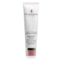 Elizabeth Arden Elizabeth Arden Eight Hours Cream Skin Protectant - 50ml