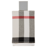 Burberry Burberry London for Women