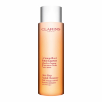 Clarins Clarins One-Step Facial Cleanser  -  200ml