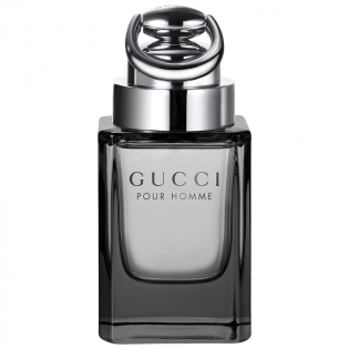 Gucci By Gucci for Men