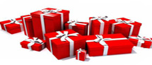 Gifts ideas - 48h Shipment