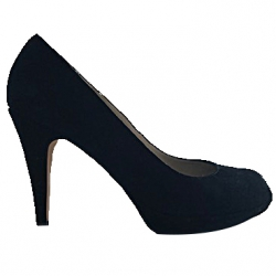 Karen Millen Court shoes