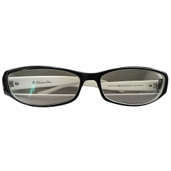 Christian Dior Eyewear glasses