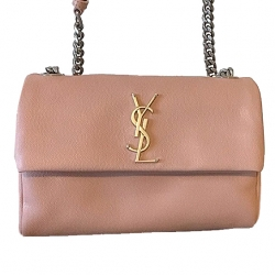 Yves Saint Laurent Crossbody Tasche