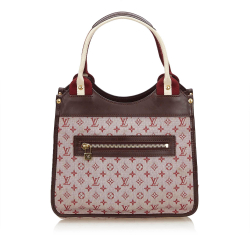 Louis Vuitton Sac Kathleen
