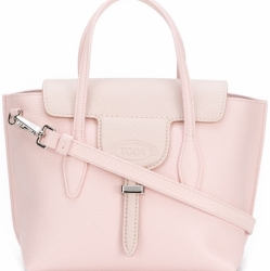 Tod's Small Joy Satchel