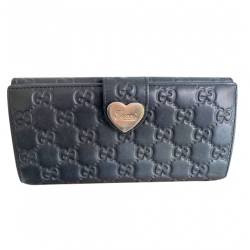 Gucci Large model wallet