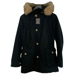 Woolrich Arctic Parka Thinsulate Special Edition Limited