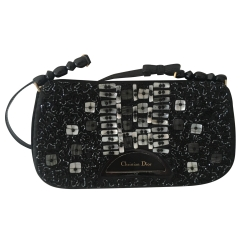 Christian Dior Evening bag