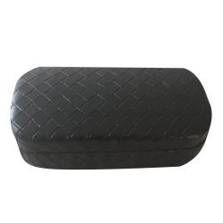Bottega Veneta Glasses Case