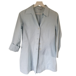 Gerard Darel Shirt