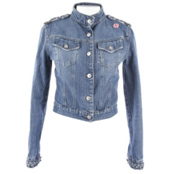 See By Chloé Denim jacket