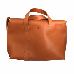 Agnes Kovacs Business bag