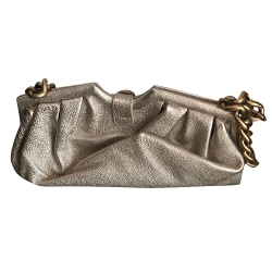 Jimmy Choo Clutch Jimmy Choo