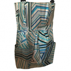 Emilio Pucci Summer dress