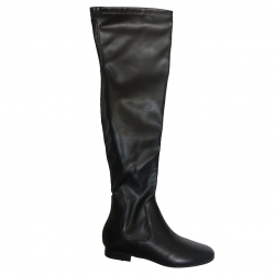 Bagatt Boots over-the-knee