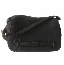 Hugo Boss Sac