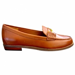 LAUREN Ralph Lauren Loafers