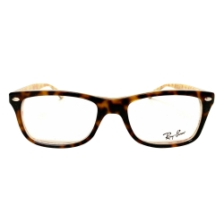 Ray-Ban Lunettes