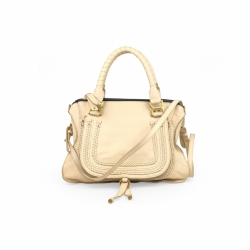 Chloé Large Marcie Bag