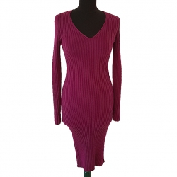 Wolford Wool dress