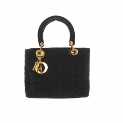Christian Dior Lady Dior Small Size